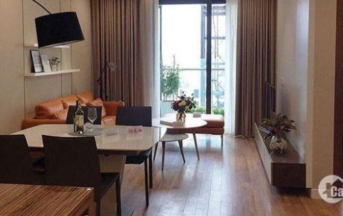 Tìm căn hộ cho thuê theo nhu cầu, tại Bắc Từ Liêm và Cầu Giấy, không mất phí xem.