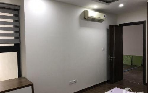 0903493484 - Cho thuê gấp căn hộ khu thành phố giao lưu giá 5.5tr/th.