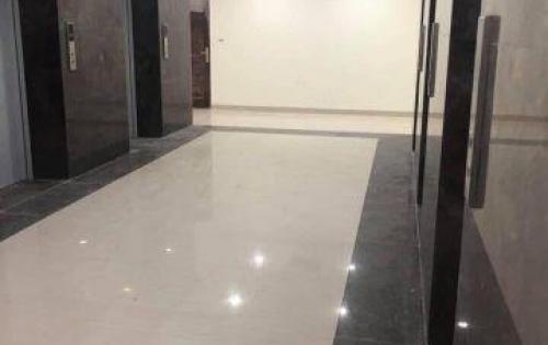 Chính chủ cho thuê căn hộ 43 Phạm Văn Đồng, giá 5 triệu/tháng.