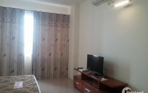 Chính chủ cho thuê căn hộ đầy đủ tiện nghi - 60m2,02pn, giá 8 tr/th, Thành phố giao lưu.