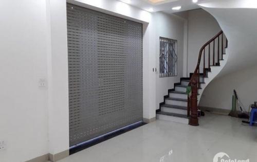 Cho thuê nhà Phố Lê Đức Thọ làm khách sạn, nhà nghỉ KARAOKE 280TR