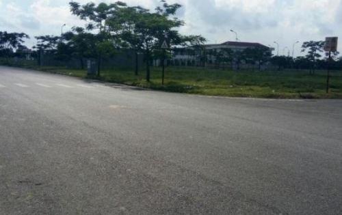Cho thuê căn hộ chung cư đường Phạm Văn Đồng, giá rẻ, từ 5 triệu/tháng.