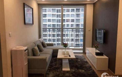 Thuê ngay căn hộ An Bình City 3pn full nội thất giá 11tr để rước lộc đón xuân.