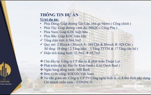 Cần sang nhượng nhà hàng cao cấp mặt phố Hàm Nghi,Mỹ Đình