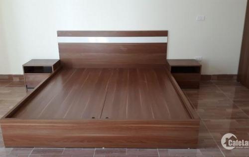 Cho thuê nhà 6 phòng ngủ khép kín MỚI tại Vĩnh yên, giá 28 triệu. LH: 098.991.6263