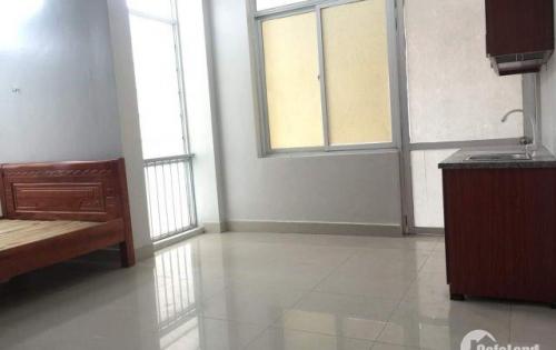 Cho thuê chung cư 2 phòng ngủ, Lý bôn, Vĩnh yên, giá 4 triệu/ tháng. LH: 098.991.6263