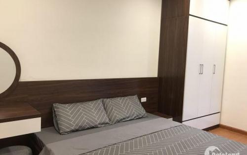 Cho thuê chung cư An Phú, Vĩnh yên, Diện tích 70m2, giá 12tr/ tháng. LH:0989916263