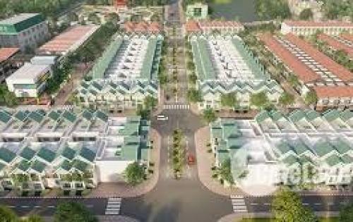 Cực hot: đất nền Bình Định view sông, giá tốt từ chủ đầu tư !!