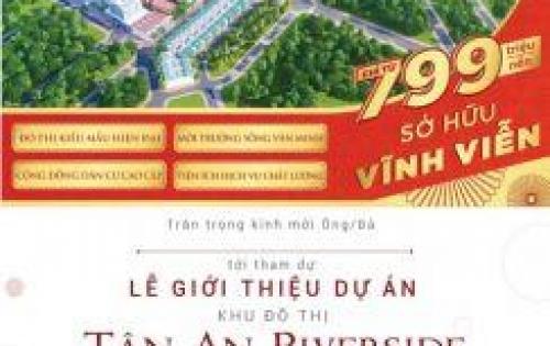 Giới thiệu dự án đất nền Bình Định, cơ hội đáng xuống tiền nhất năm !!!