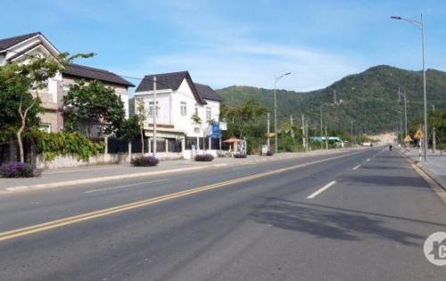 đất nền mặt tiền quốc lộ 51, khu đô thị sầm uất , thuận tiện kinh doanh