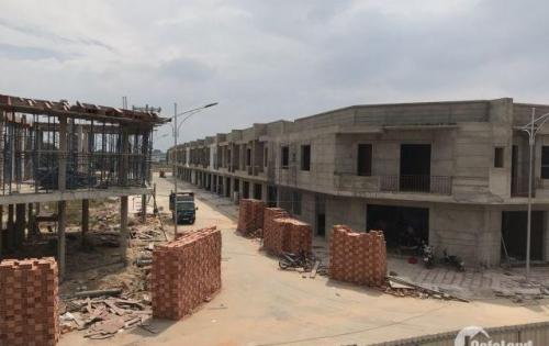 Bán gấp 5 lô đất rẻ nhất TP Biên Hòa