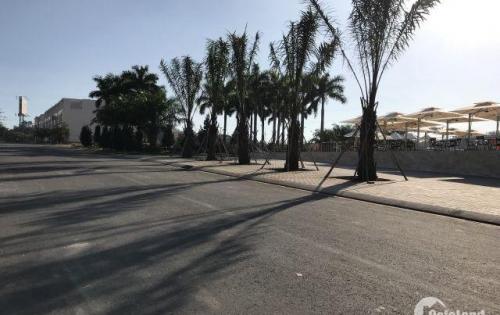 Đất nền mặt tiền Quốc Lộ 51, thành phố Biên Hòa, giá 468tr/100m2 đầu tư ngay