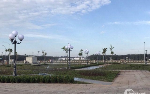 Đất Tam Phước - Biên Hòa giá chỉ với 478tr/nền 100m2 Hỗ trợ vay ngân hàng.