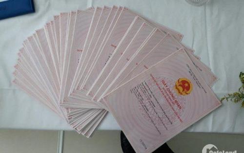 Đất Phước Tân Biên Hòa, sổ hồng riêng, Thổ Cư, giá rẻ chỉ 449tr/nền.Lh 093.345.1886