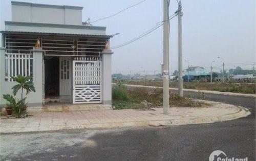 Mở bán KDC Mới Phước Tân gần Cổng 11, với 200 nền đất sổ riêng thổ cư 100