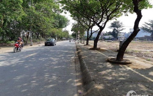 Mặt Tiền Đường Nguyễn Thị Tồn Giá gốc CĐT chiết khấu 10-15% 0933289488