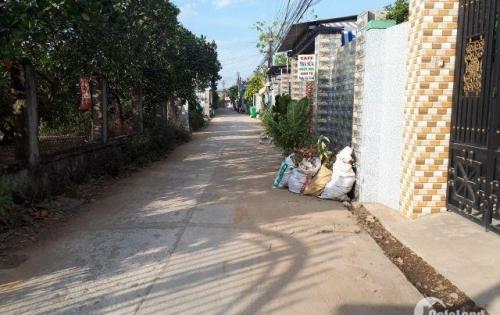 CC cần bán gấp lô đất 108m2 trước Tết, Biên Hòa, Đồng Nai. Giá tốt.