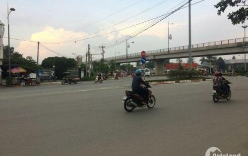 Chưa bao giờ đất Biên Hòa lại rẻ đến vậy L/H: 0934.101.933 Hưng