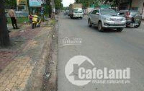 đất nền Biên Hòa - Dự án Biên Hòa Riverside, Tân Hạnh, LH: 0903 35 26 56