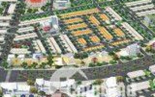 Mở GĐ 2 dự án Paradise Riverside xã Phước Tân, Biên Hòa