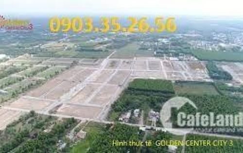 Đất cạnh trục đường 60m, 100m2, giá 650tr. LH: 0979.834.358 gặp Tuấn