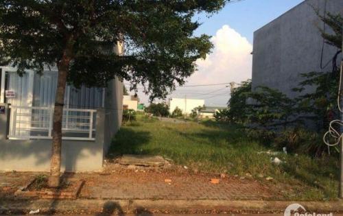 GẤP! Bán đất nằm mặt tiền đường Hoàng Hoa Thám 219m2  giá 1,5 tỷ LH 0934 936 728