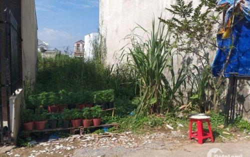 Nền đẹp KDC Sơn Thủy,BT,CT.Thổ cư 100%,nở hậu,lộ giới 4m.Lh 0947400400