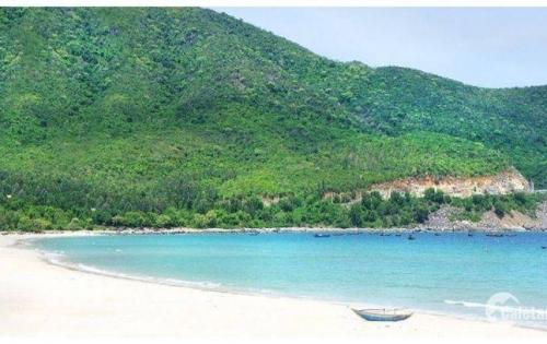 Đất nền nghỉ dưỡng gần  sân bay quốc tế , gần bờ biển , Giá cực tốt đầu tư siêu lợi nhuận thời điểm cận tết.