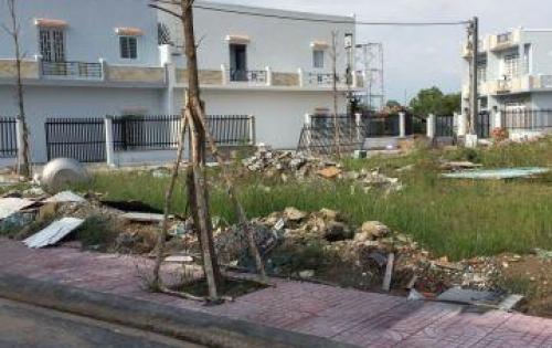Ngân hàng thanh lý lô đất 159m2 có sổ hồng gần trường phước lâm xây dựng ở liền