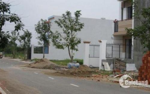 vị trí: đất đường đế quyết, tân kim, cần giuộc, long an/TC Đất đường Tỉnh Lộ 835, SHR, công chứng ngay, tiện cho kinh doanh xây trọ,5x30/700tr