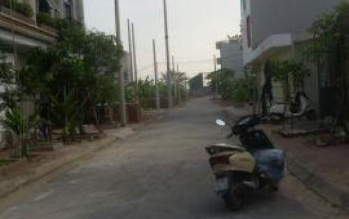 Cần bán 68m2 đất khu Đồng Ông, Đan Phượng, Mặt tiền đẹp