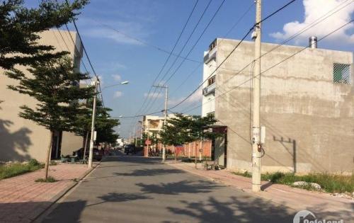 Ông Phạm Nhật Vương xây Vincom ở ngay ngã tư 550 dĩ an,giá đất nền tại đây đang có biến chuyển mới.Cơ hội mang lợi nhuận cao cho các nhà đầu tư.