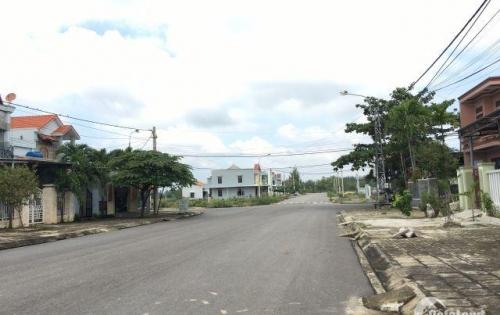 Bán đất mặt tiền đường 22m5, đối diện The Nam Hải Resort và bãi tắm Hà My