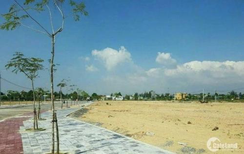 Cần bán lô đất khu đô thị số 3, làng đại học hạ tầng hoàn thiện 100%.