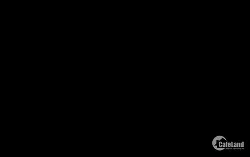 MỞ BÁN DỰ ÁN ĐẤT NỀN ECO GARDEN GIÁ ĐẦU TƯ-CHIẾT KHẤU CAO LÊN ĐẾN 22%