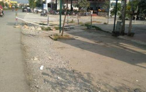 Bán Đất Trung Tâm Đồng Hới đường Phạm Văn Đồng Phường Nam Lý, tp Đồng Hới, tỉnh Quảng Bình.