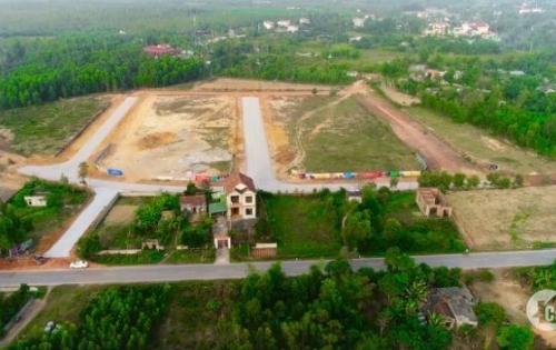 Đất nền giá rẻ quảng bình giá dưới 3 triệu m2