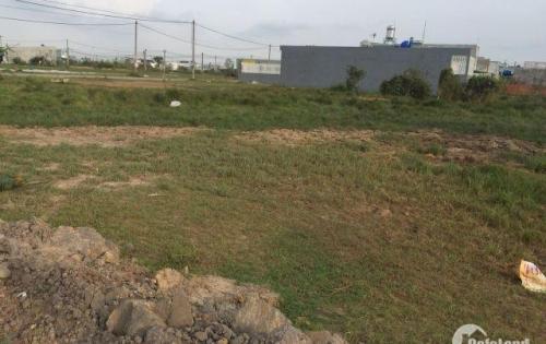Cần bán lô đất mặt tiền đường 830-Diện tích 150m2-Giá 17triệu/m2-shr
