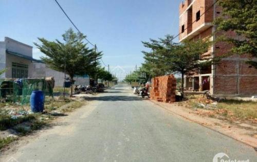 Chính chủ cần bán gấp 2 lô đất 5x21m, 6x19m, KDC Tân Đô, giá rẻ, sổ hồng. LH: 0902381631