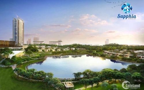 Đất nền Long An đã có sổ, giá chỉ từ 8,2tr/m2. Liền kề Khu dân cư Vingroup 900ha