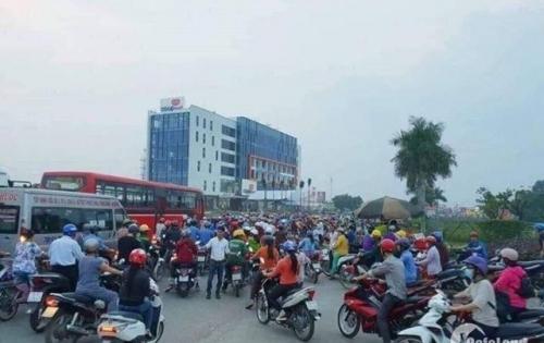 Với mức tài chính 170tr sỡ hữu ngay 100m2 đất thổ cư sổ hồng riêng tại Phước Đông, Gò Dầu, Tây Ninh
