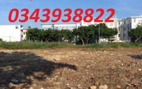 Đất mặt tiền trung tâm quận Hải Châu Đà Nẵng