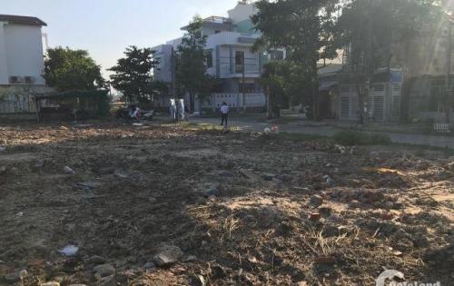 Mở bán đất nền ngay trung tâm thành phố Đà Nẵng-giá đầu tư