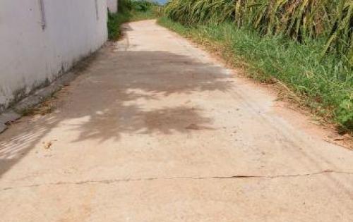 Đất nền đầu tư giá rẻ 4.6 tr/m2 xã Hàm Thắng, liền kề quốc lộ 1A, Tp Phan Thiết