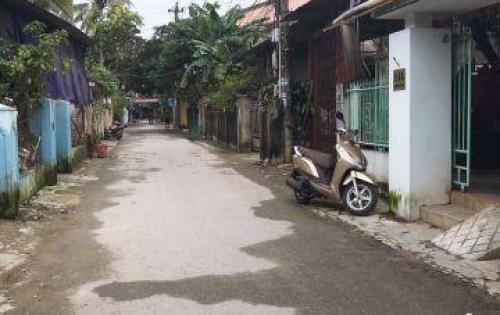 Đất sổ đỏ Nguyễn Đỗ Cung, Song song  Dương Văn An, khổ 102.3m2