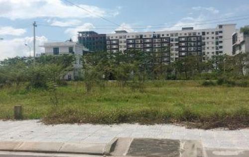 Đất Mặt Tiền đường số 2 KQH Xuân Phú, TP Huế giá 30triệu/m2.
