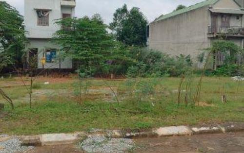 Lô đất đường chính dự án KQH CIC8, đường 24m, khổ 144m2
