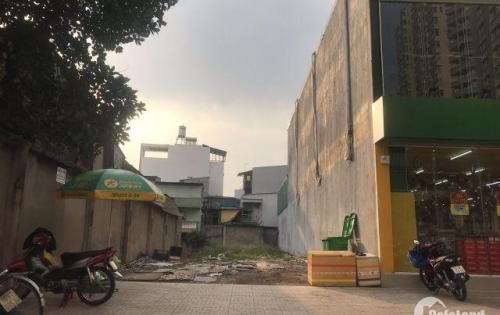 Kẹt nợ bán gấp giá hời mặt tiền đường Đa Phước diện tích 700m2 giá 1,6 tỷ. LH 093.4936.728
