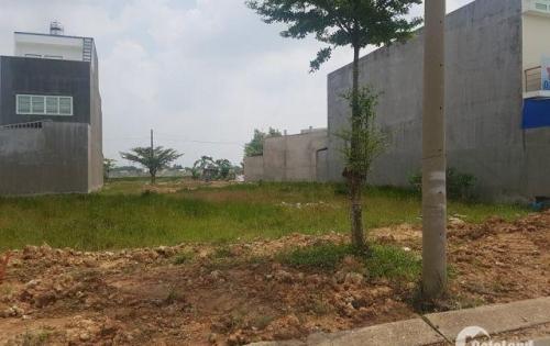 Thanh lý 6 nền đất KDC Đầm Sen Mới- Trần văn giàu liền kề BV Nhi Đồng 3 TP.HCM