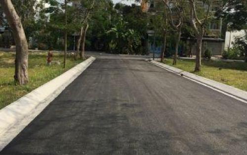 Lô đất Vành Đai xây dựng tự do KDC Conic Phong Phú, giá 39tr/m2, 120m2
